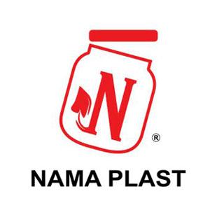 نما بلاست NAMA PLAST