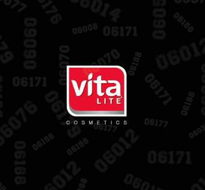 مؤسسة فيتا لمستحضرات التجميل