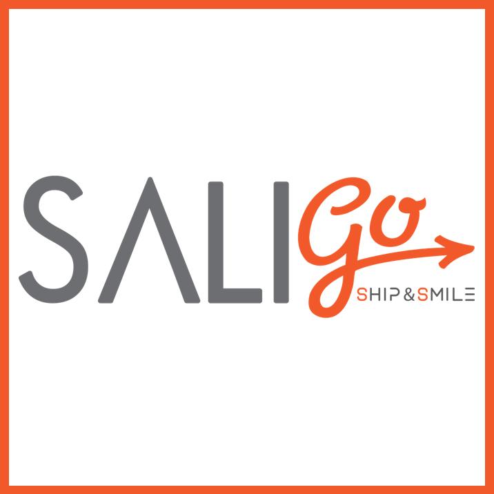 شركة سالي غو Sali Go