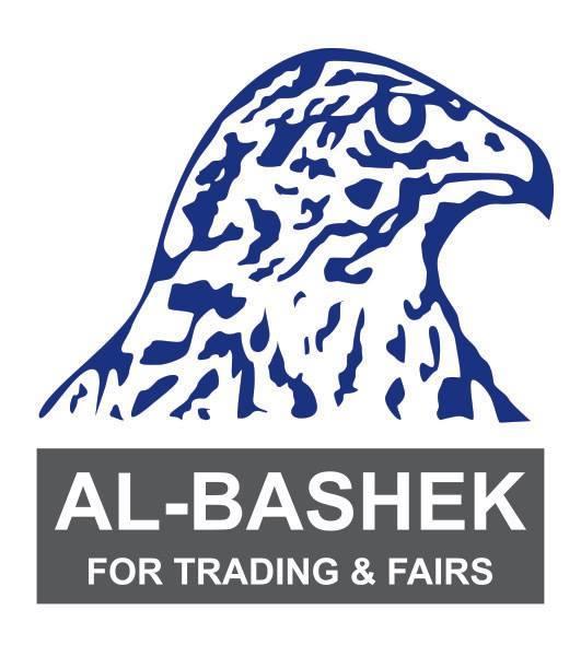 الباشق للتجارة والمعارض - AL BASHEK FOR TRADING AND FAIRS