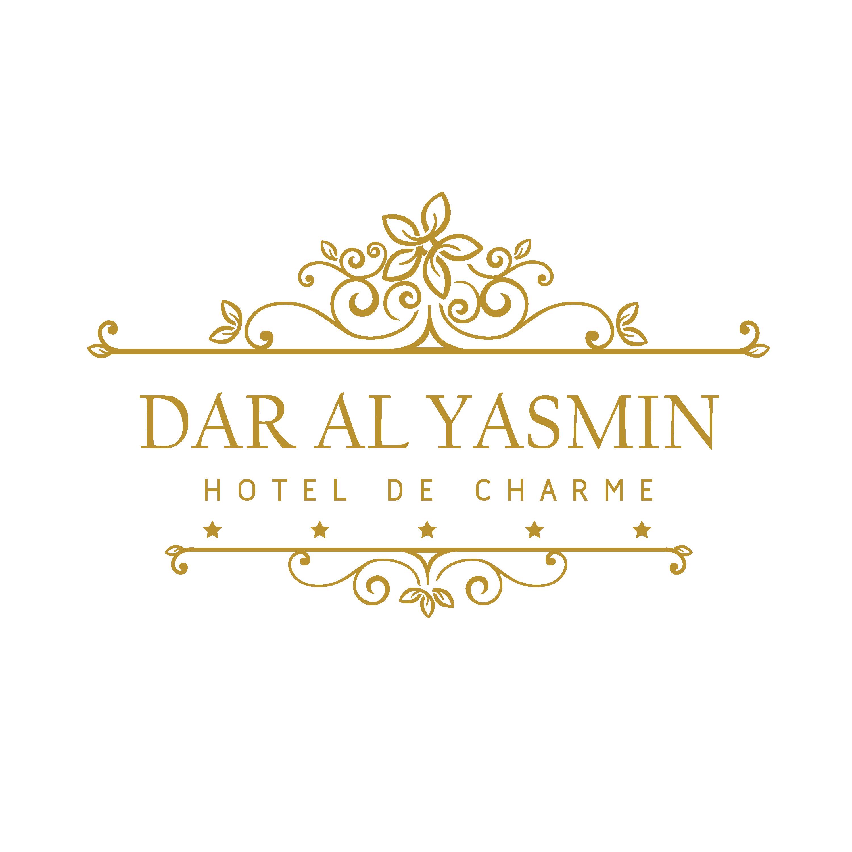 Dar Al Yasmin Hotel فندق دار الياسمين