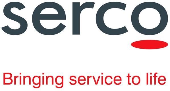 شركة سيركو سير للإكساء والديكورات والتصاميم الداخلية والخارجية
