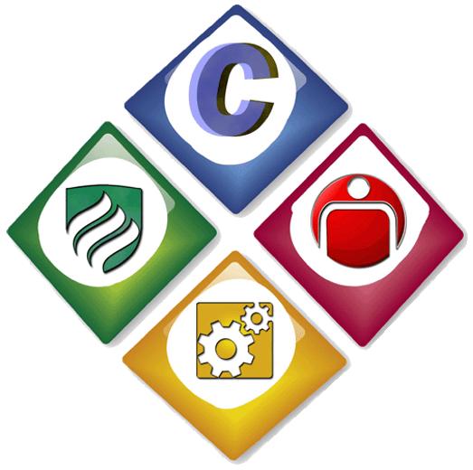 مجموعة الموارد للخدمات