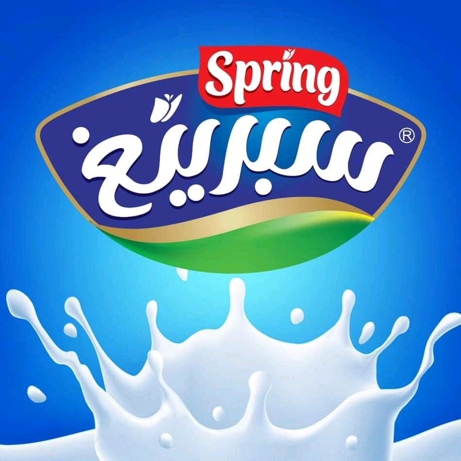 شركة سبرينغ spring co