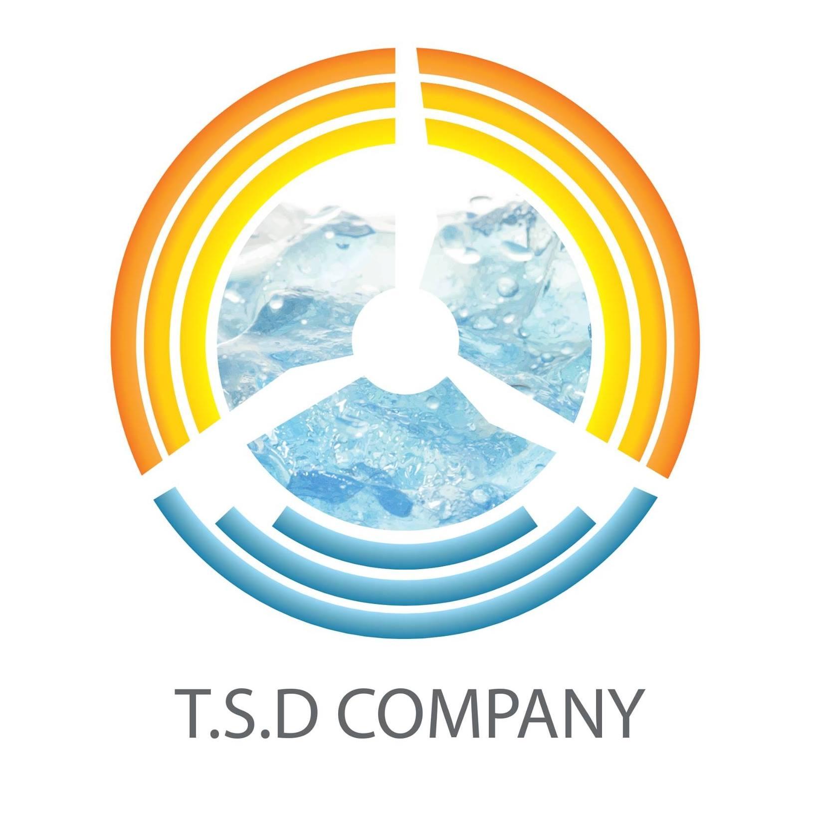 شركة سعد الدين للتقنيات المتجددة
