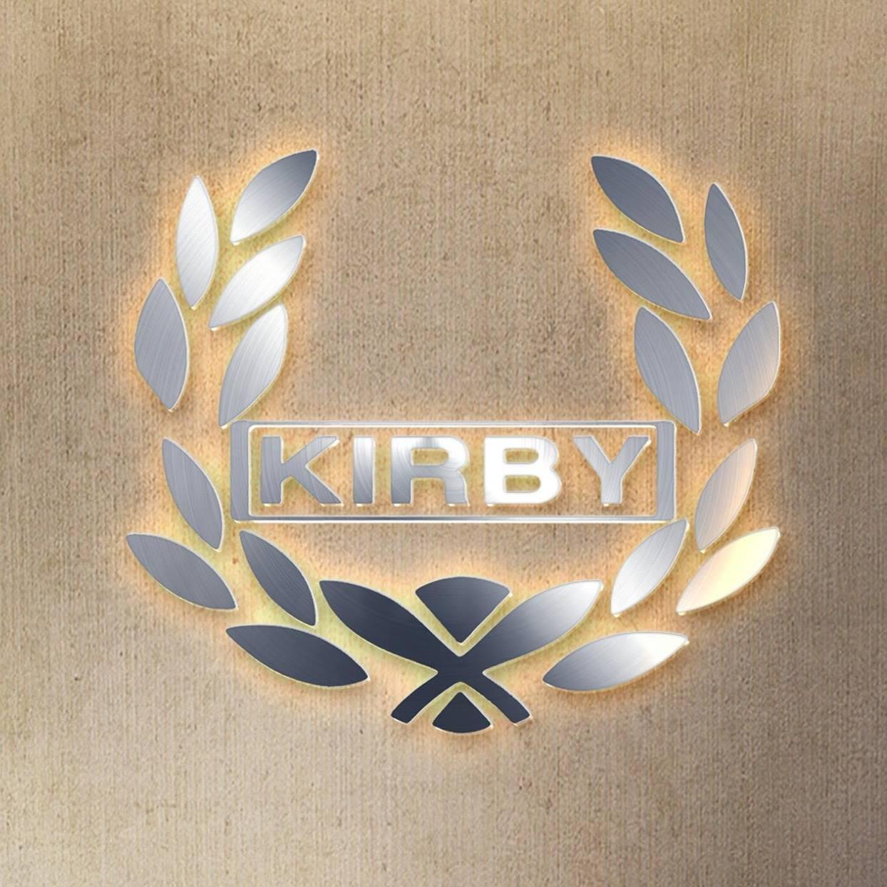Kirby Company - كيربي