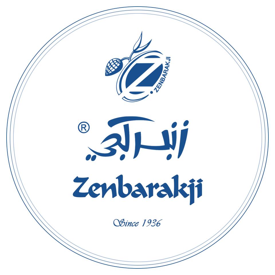 شركة زنبركجي