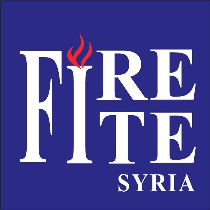 فاير فايت-Fire Fite