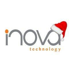 إنوفا للإلكترونيات - INOVA Technology