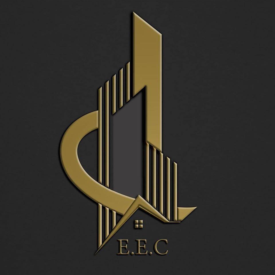 الشركة الهندسية الراقية-Elegant Engineering Company