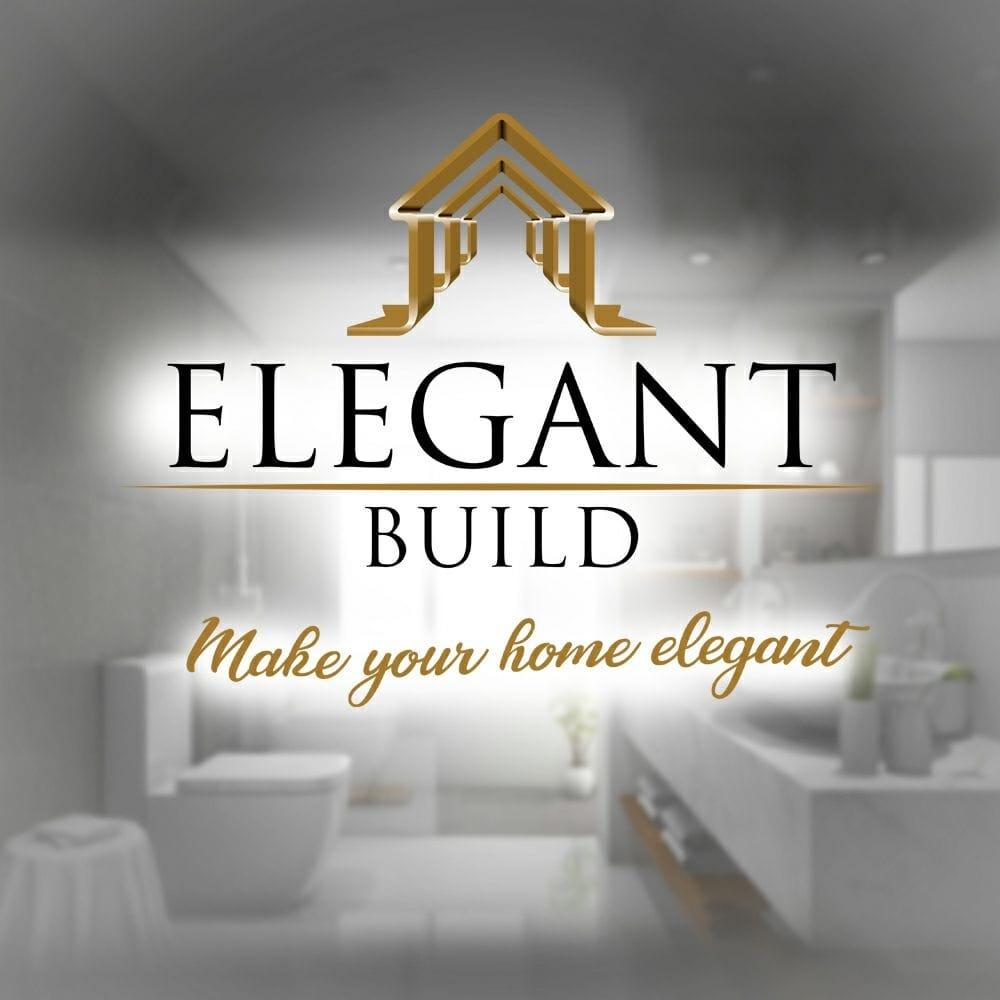 ايليغانت بيلد-Elegant Build