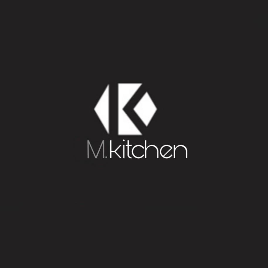 شركة ام كتشن-M.kitchen