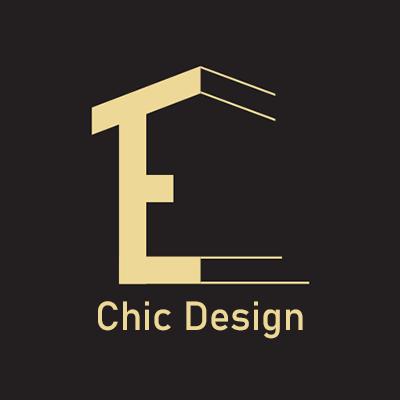 شيك ديزاين-Chic Design