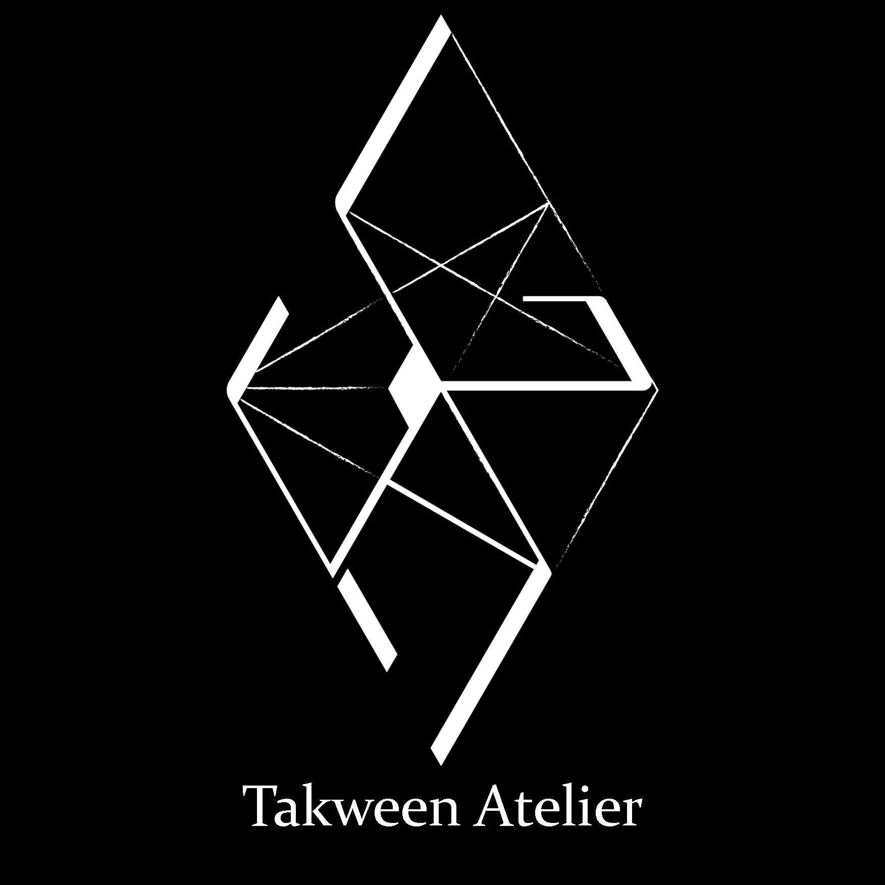 تكوين للدراسات الهندسية والتنفيذ-Takween Atelier