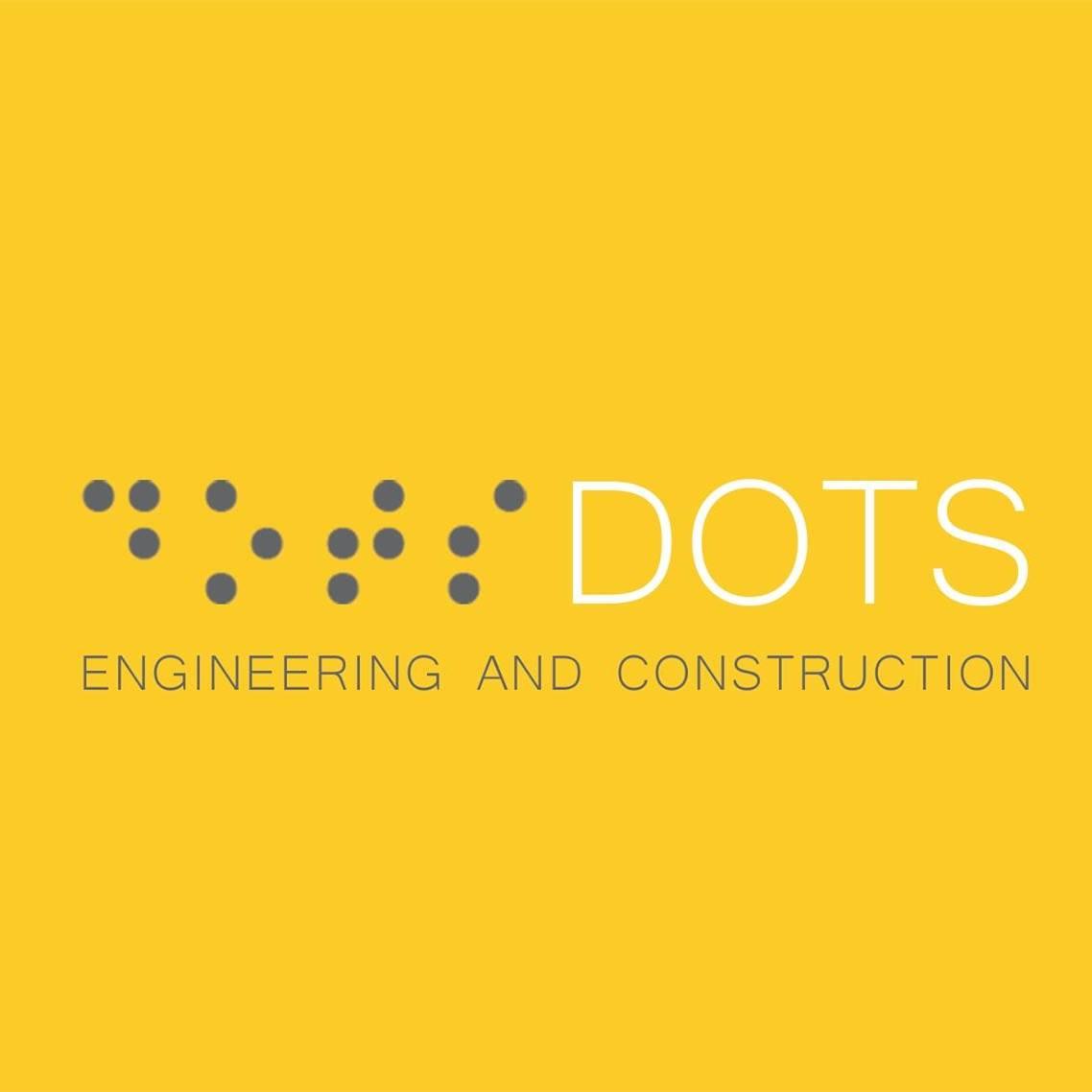 دوتس-DOTS sy