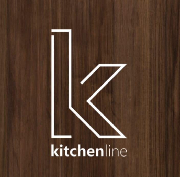 كيتشن لاين-Kitchenline