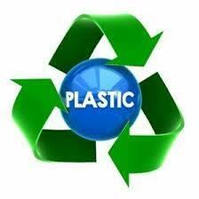 الشركة العالمية للأصبغة البلاستيكة