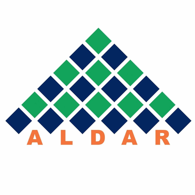 الدار للأدوات الصحية  ALDAR.CO