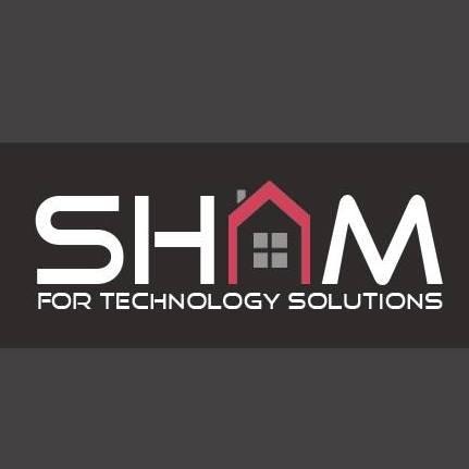 SHAM for Technology Solutions شركة شام للحلول التقنية
