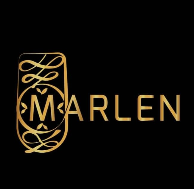 مركز مارلين - Marlen Center