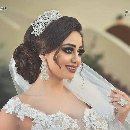 الكوافير هارون الكنج - Haroun Alkinj hairdresser