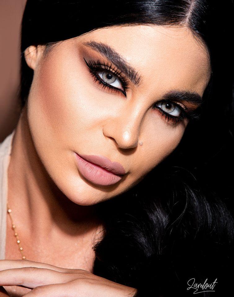 صالون كلامور للتجميل - Glamour Beauty Salon
