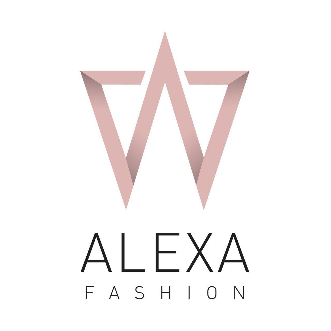أليكسا سبور Alexa.fashion