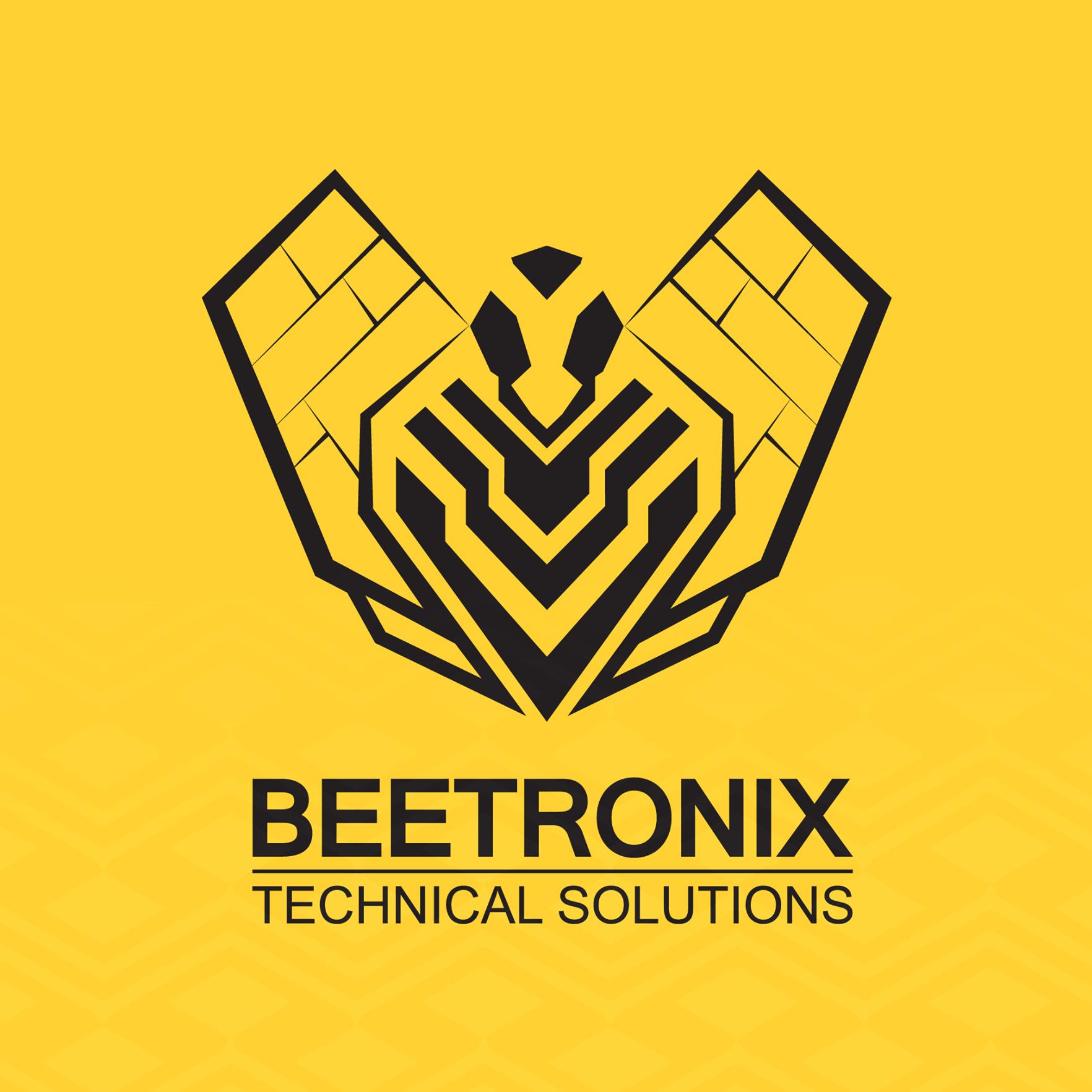 شركة بيترونكس  - Beetronix