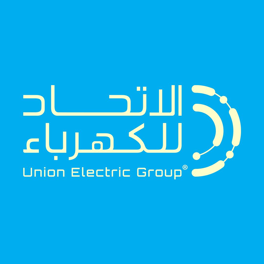 الاتحاد للكهرباء-UEG