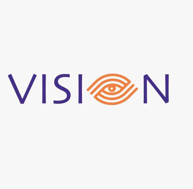 مكتب رؤية للمحاسبة - vision
