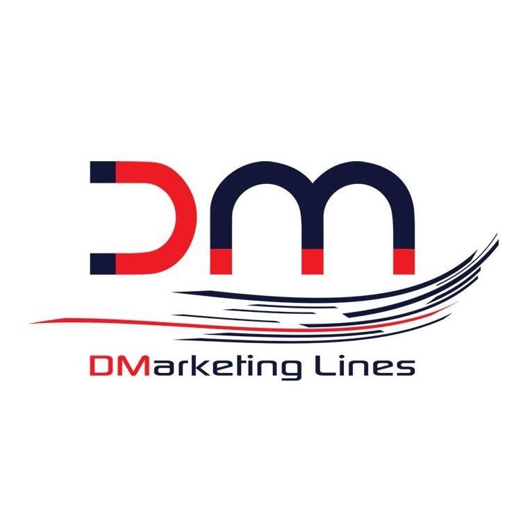 DMarketing lines
