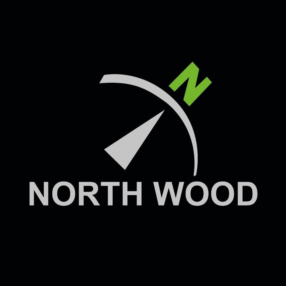 شركة نورث وود   Northwood co