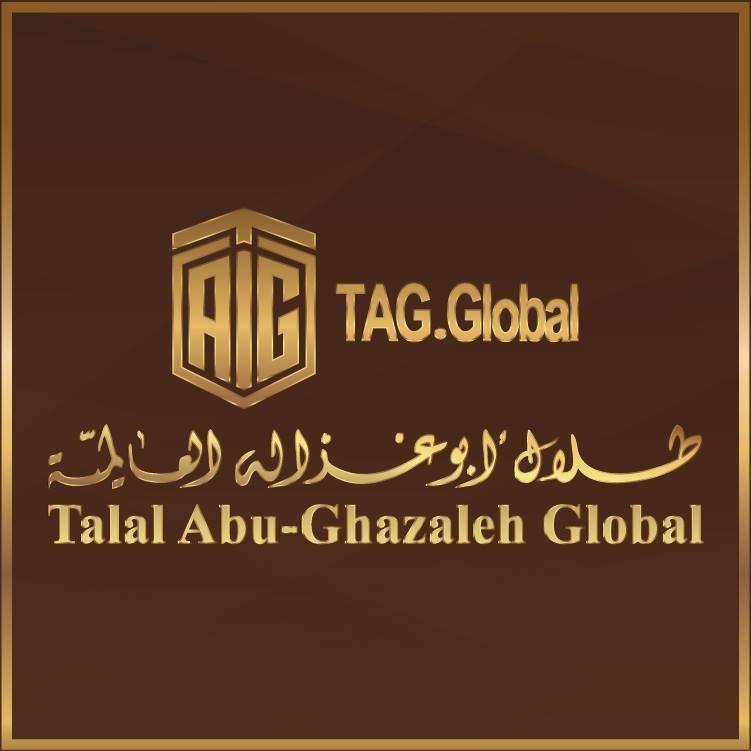 مجموعة طلال أبوغزاله - Talal Abu-Ghazaleh Organization