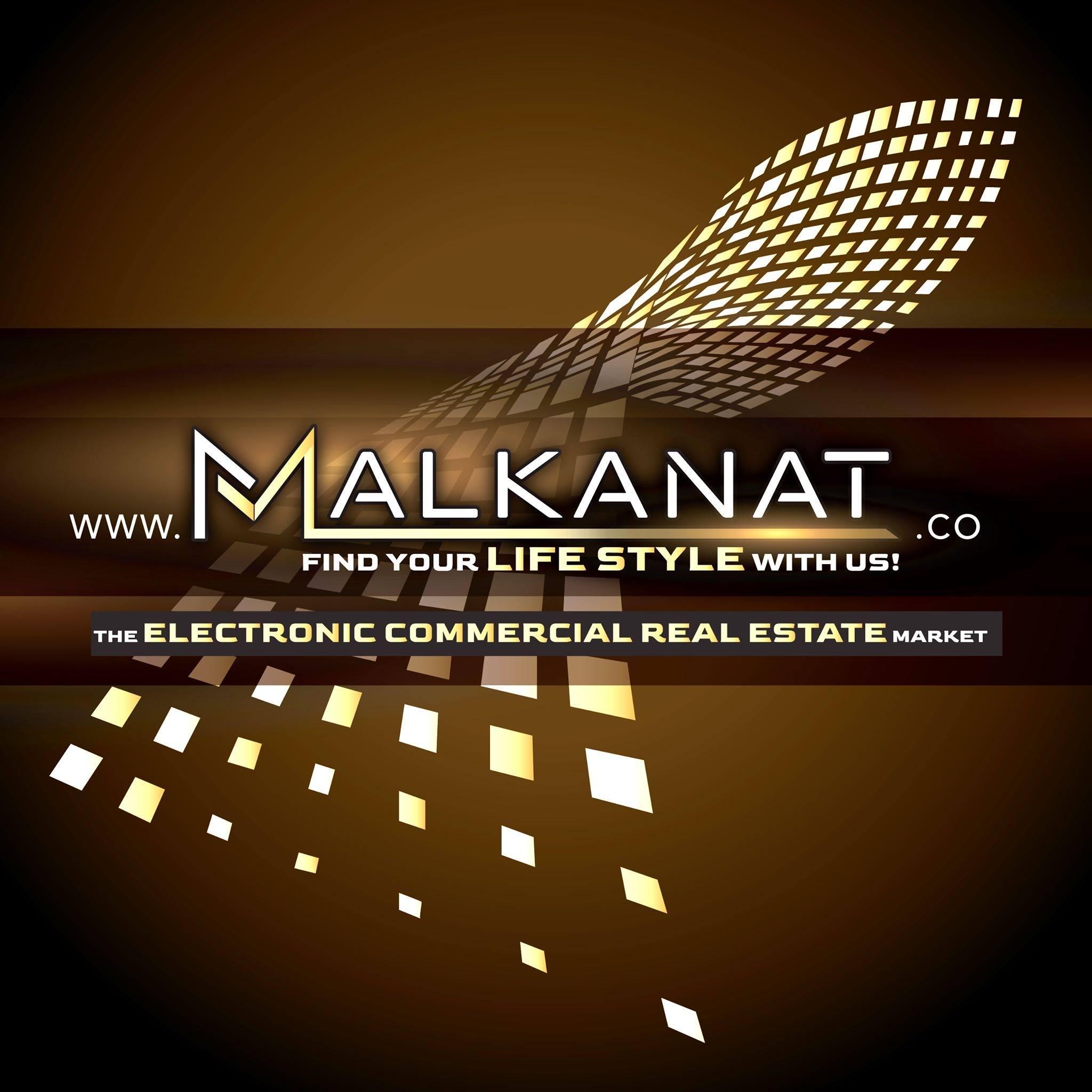 مالكانات-Malkanat