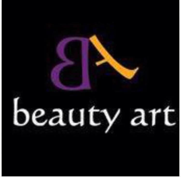 شركة بيوتي أرت  /Beauty Art Company