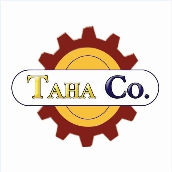 Tacho Machines