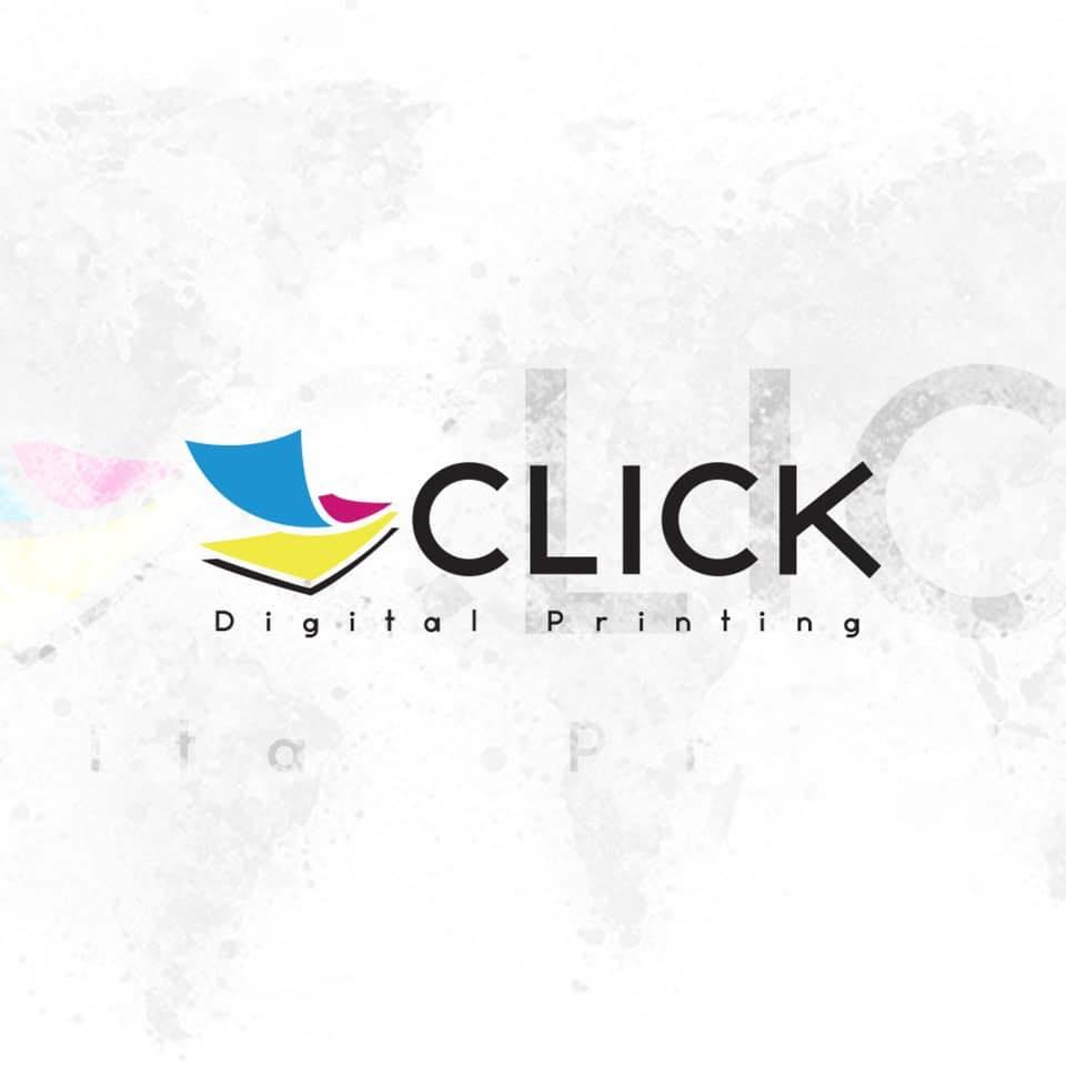 click marketing solutions