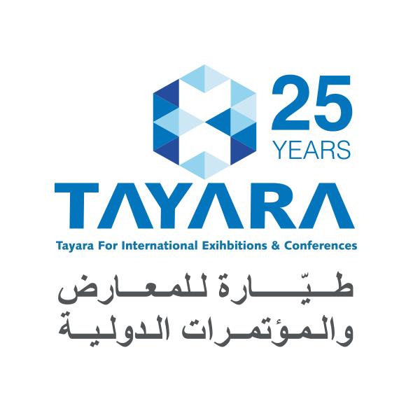 مؤسسة طيارة للمعارض والمؤتمرات الدولية - Tayara Fairs