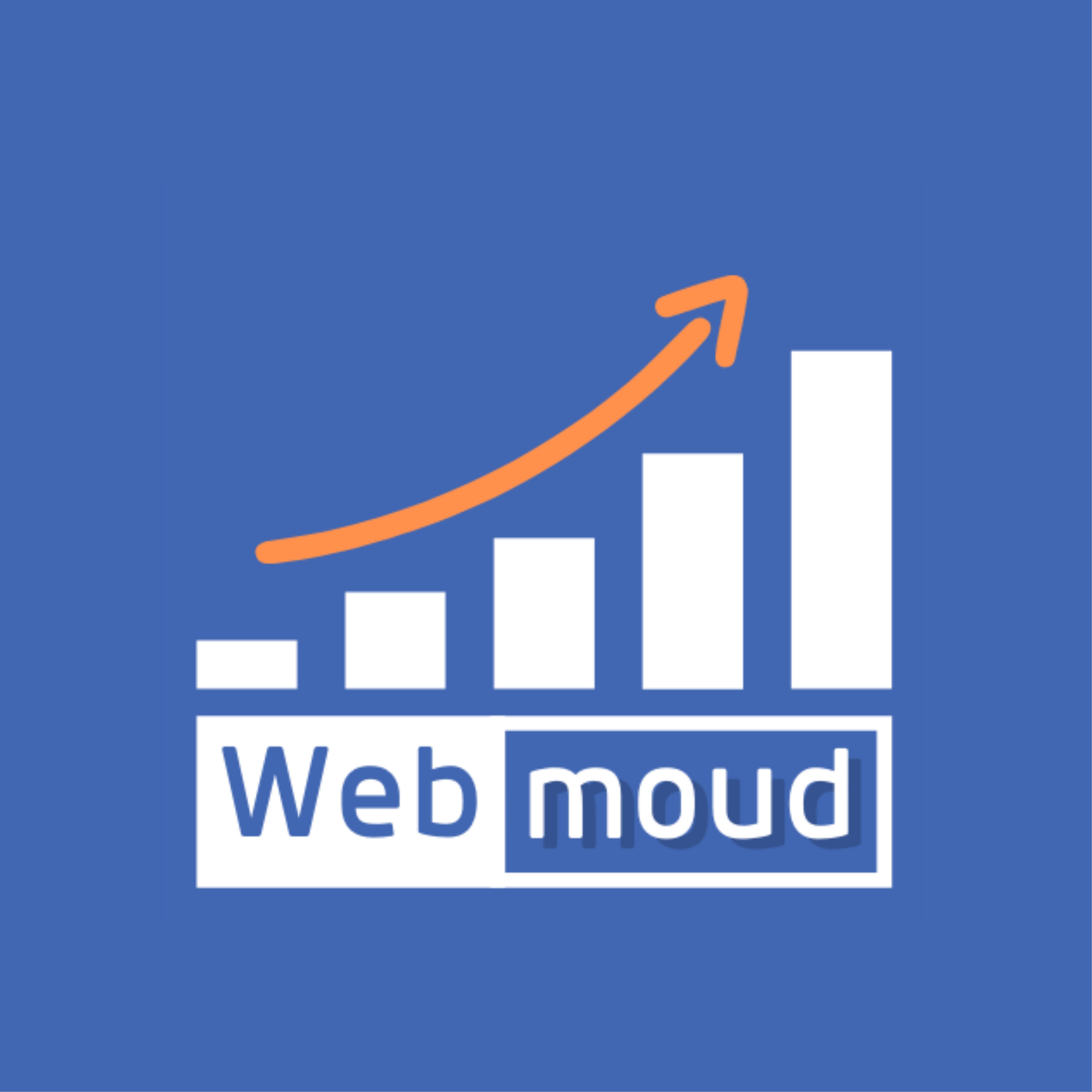 شركة ويب مود لـ تصميم مواقع الكترونية