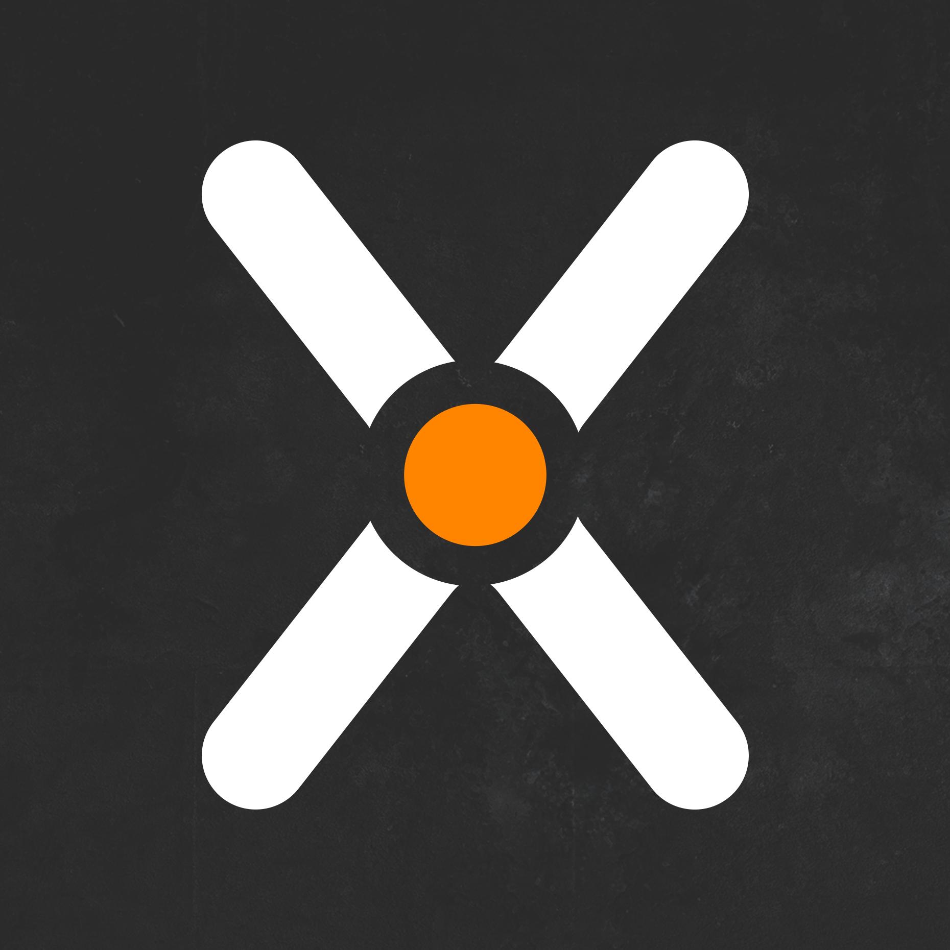 focal X  |  فوكال اكس