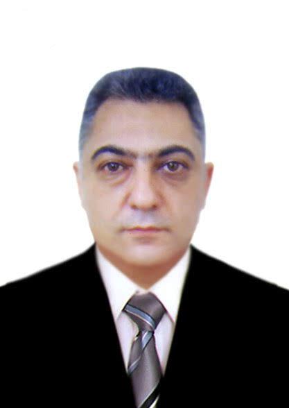 خالد اسكاف